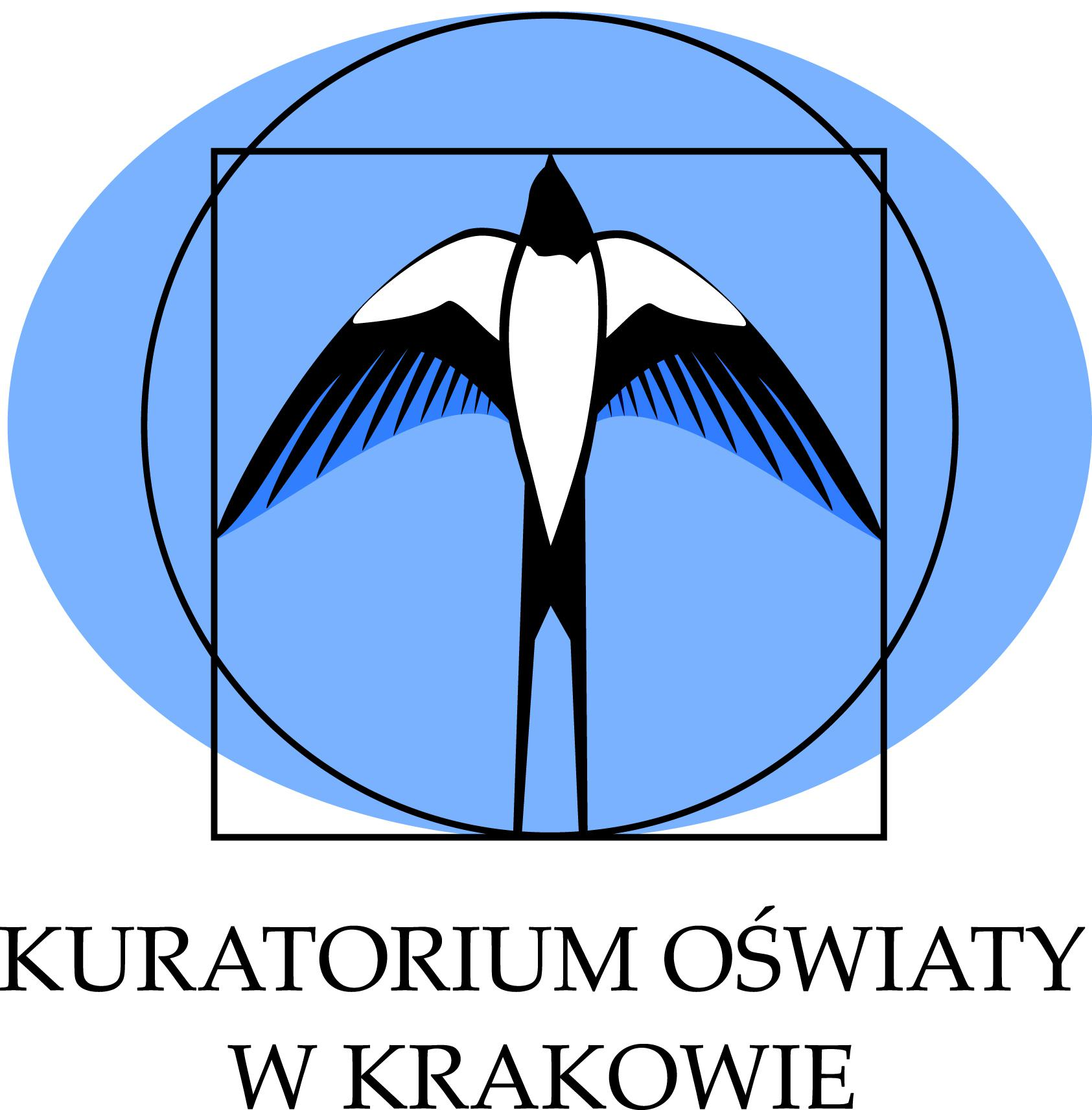 Kuratorium Oświaty w Krakowie